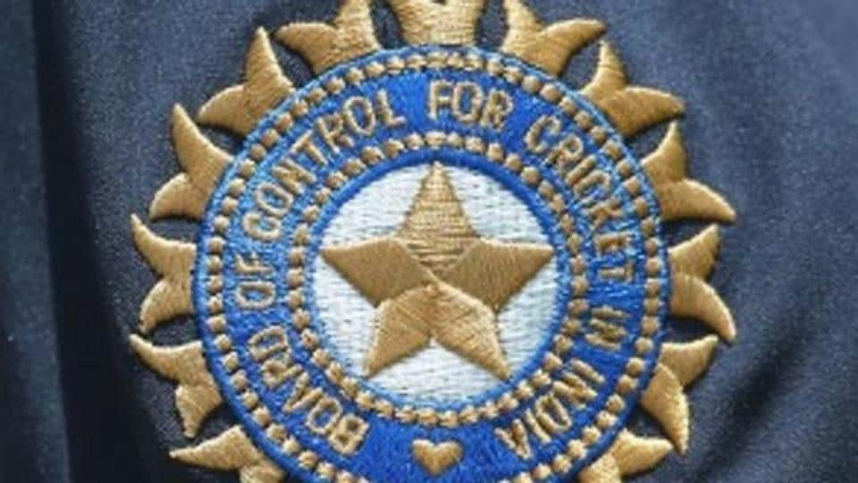 Supreme Court will listen to BCCI Joint Secretary Amitabh Chaudhary's plea against the CoA.