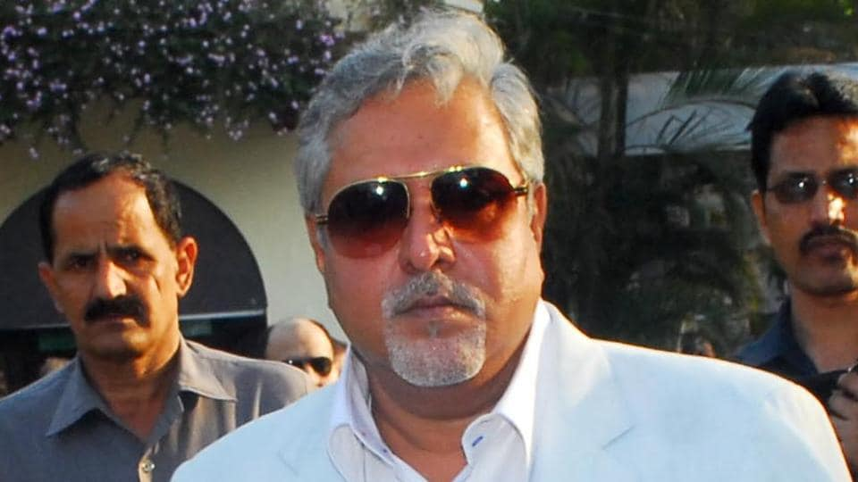 The apex court had last year directed Vijay Mallya to disclose his assets to a consortium of banks.