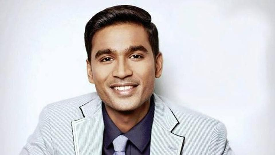 A couple has claimed to be the real parents of actor Dhanush and sought a monthly maintenance of Rs 65,000.