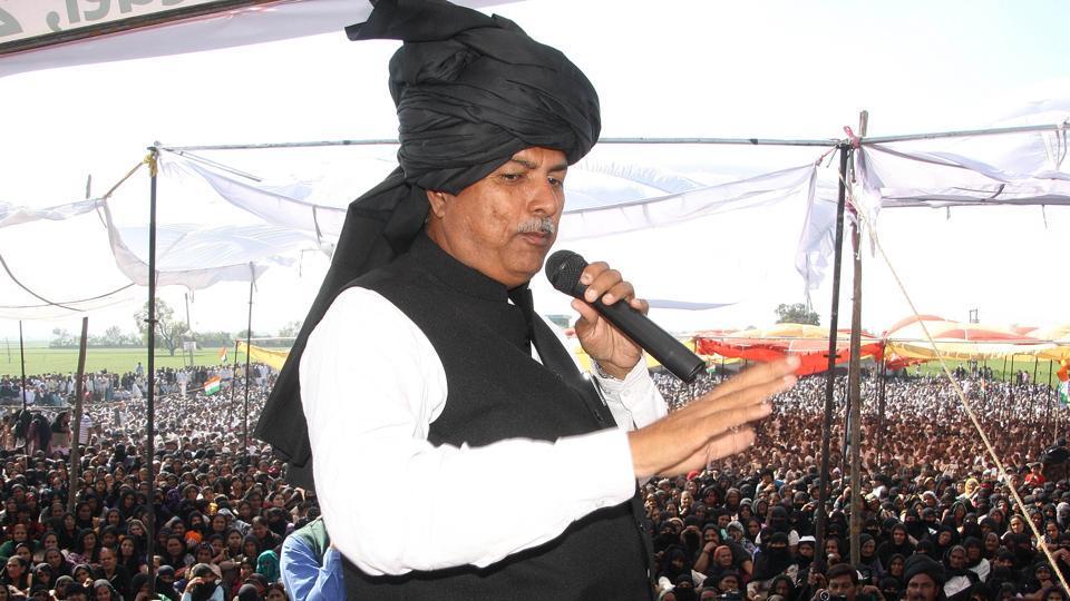 Jat stir,Quota agitation,Haryana Jat stir