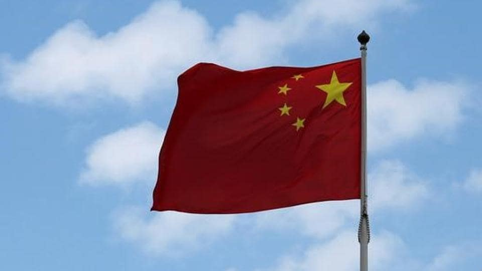 In a major crackdown on unlicensed banking operations in China, 800 people have been arrested.