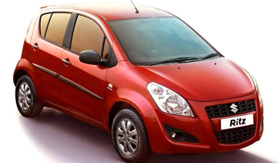 esel versions, and sold a total of around 4 lakh units.