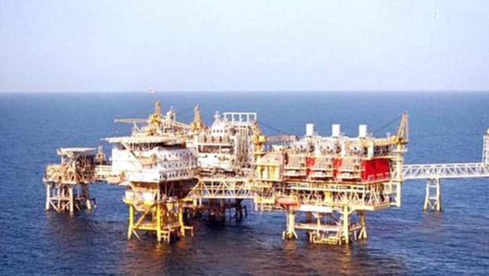 ONGC,HPCL,Arun Jaitley