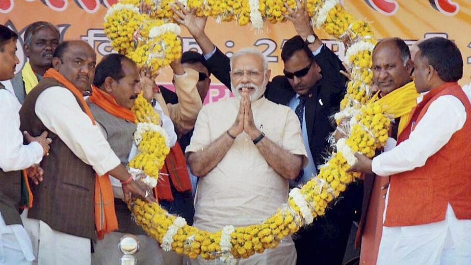 UP elections,UP polls,Narendra Modi