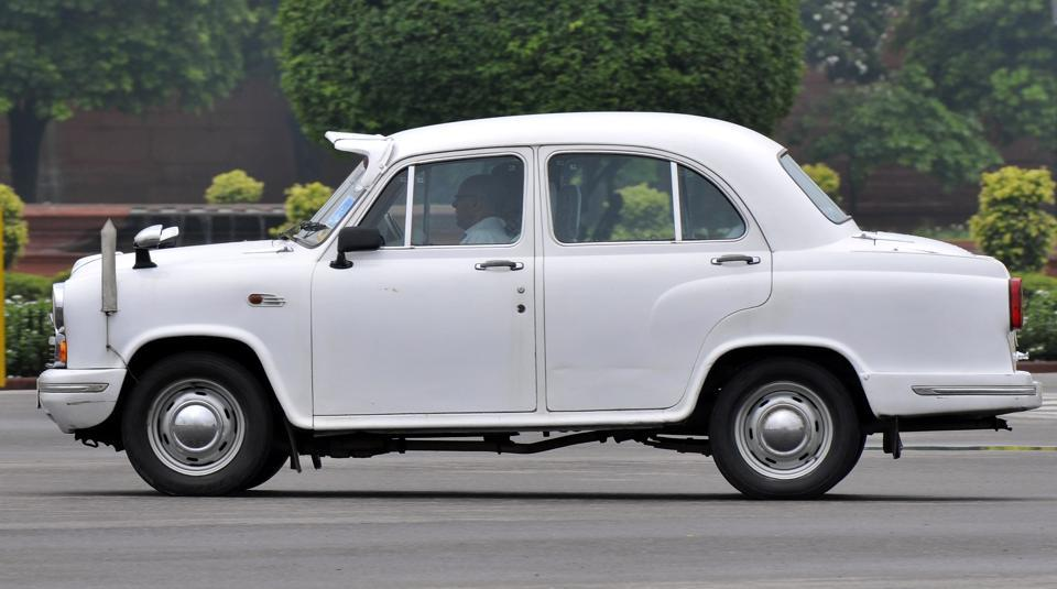 nokia 3310 is coming back so why can t these cars return to indian roads autos hindustan times. Black Bedroom Furniture Sets. Home Design Ideas
