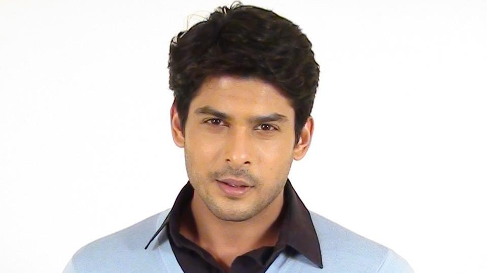 Siddharth Shukla recently made a comeback to fiction on TV with Dil Se Dil Tak opposite Rashami Desai.