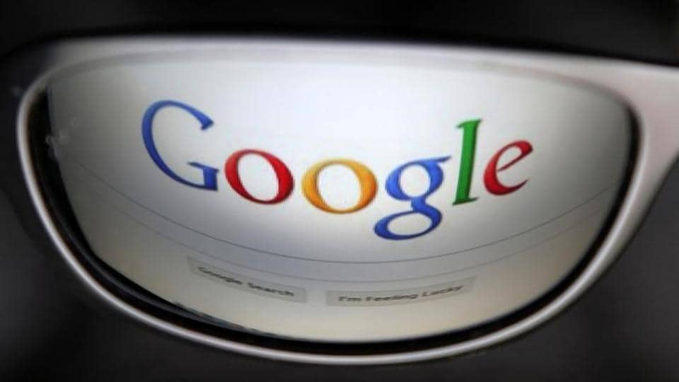 Google wants to read into as much of your data as possible