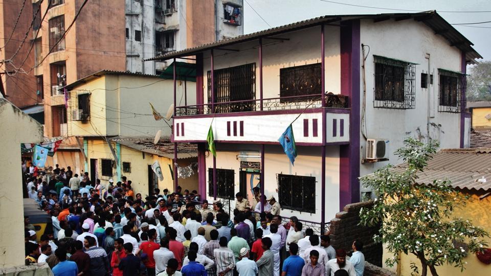 mumbai,mumbai news,thane massacre