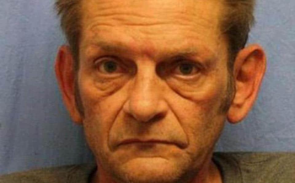 Kansas shooting,Indian techie murder,Srinivas Kuchibhotla