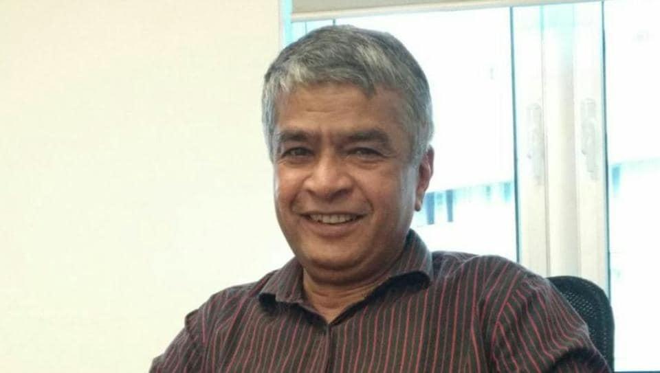 chief secretary,Maharashtra,Sumeet Mallick