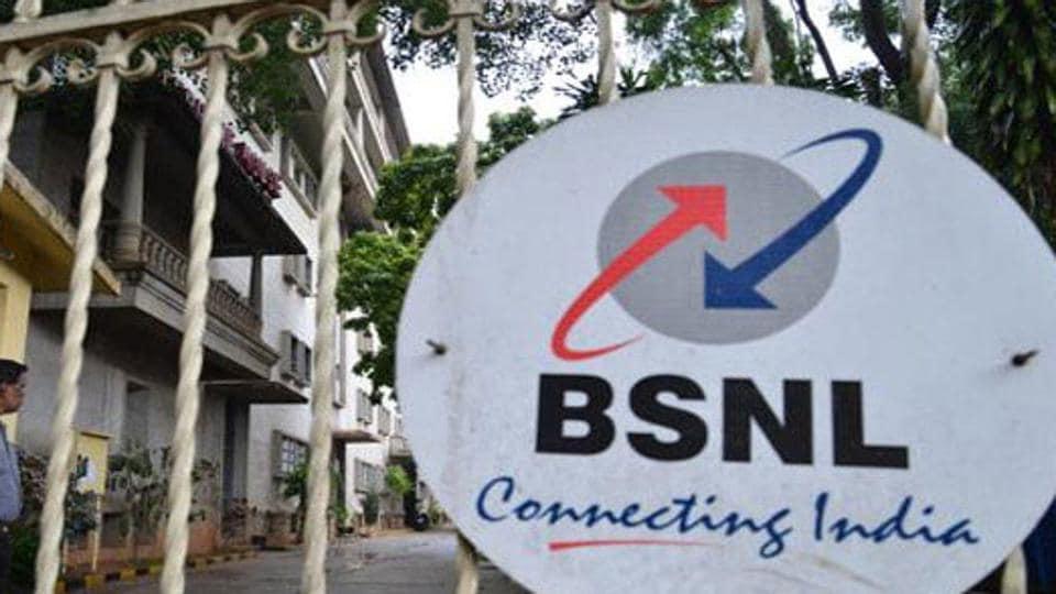 BSNL,Nokia,MWC