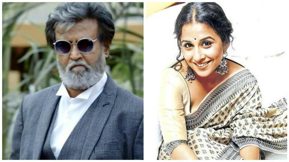 PARanjith is likely to direct the Kabali spin-off.