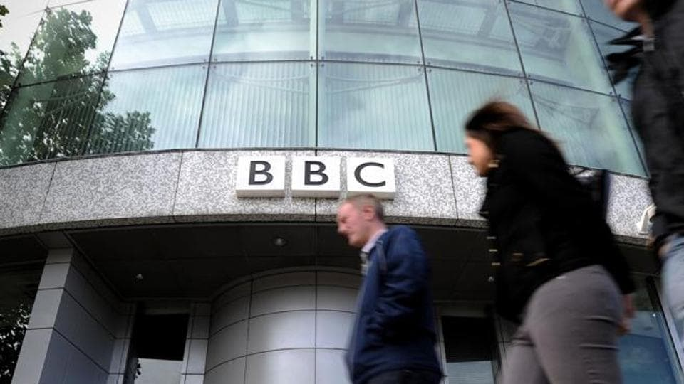 The environment ministry has been asked by a tiger panel to ban British Broadcasting Corporation (BBC) from filming in all protected forests in India for five years.