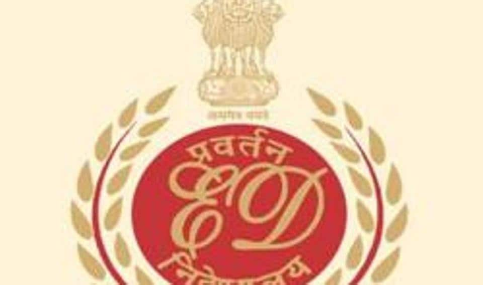 The Enforcement Directorate (ED) had taken over the case based on a CBI FIR which alleged that Devas had illegally entered into an agreement with ISRO and its commercial arm Antrix Corporation Limited (ACL) by fraudulently representing certain facts.