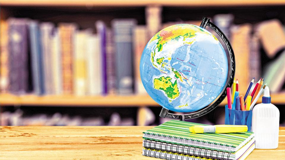 study in US,study abroad,US admissions
