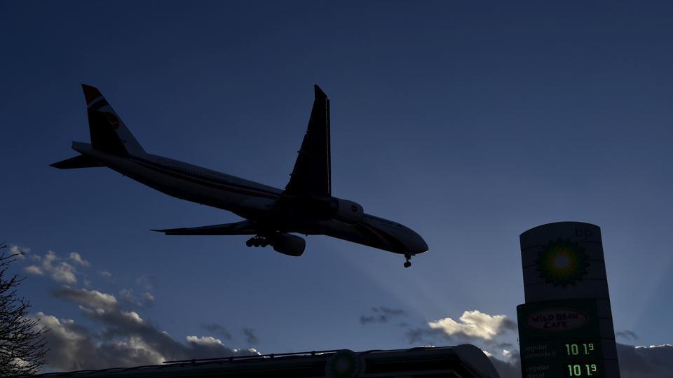 California,Small plane,Plane crash
