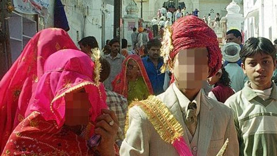 Child marriage,Kerala,Childline
