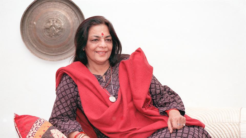 Uma Sharma,Kathak,Ghazal