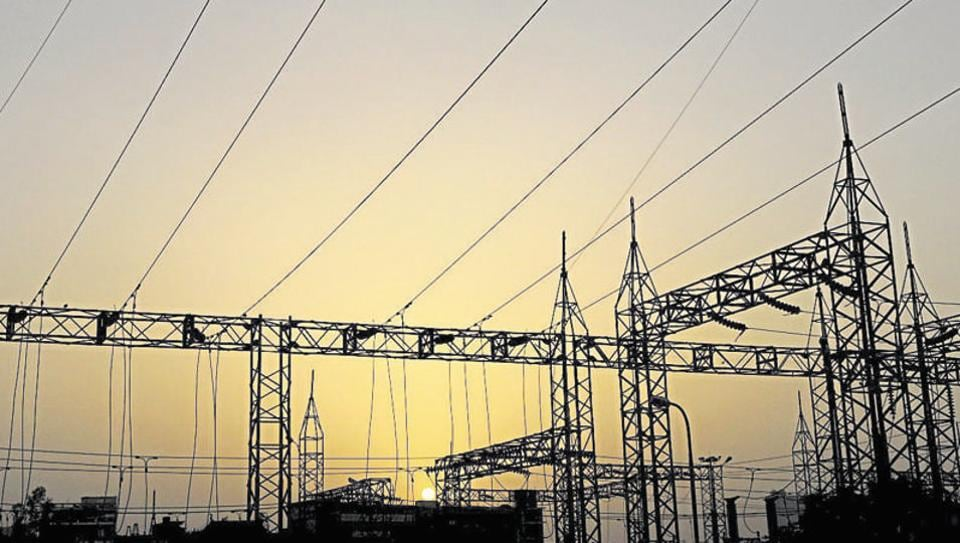 Noida,electricity supply,Discom