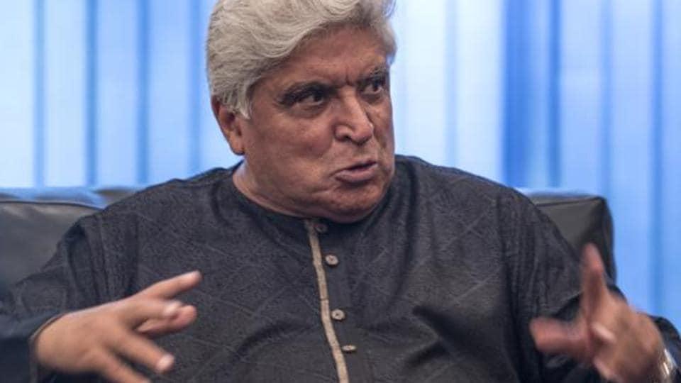Gurmehar Kaur,Javed Akhtar,Kiren Rijiju