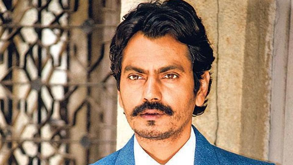 Nawazuddin Siddiqui says he has requested award show organisers to not nominate him in any category.