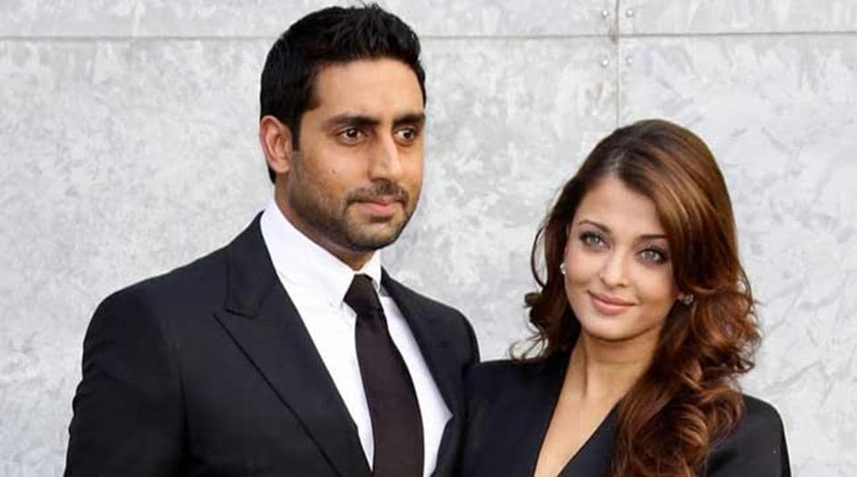 Abhishek Bachchan and his wife Aishwarya Rai Bachchan were last seen together in 2010 in Mani Ratnam''s Ravaan.