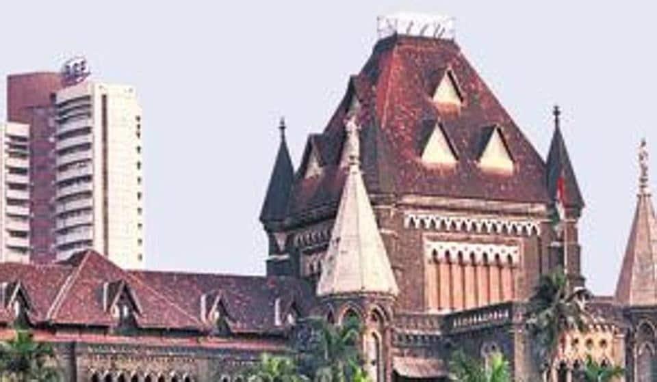 Road Scam,BMC,Bombay High Court