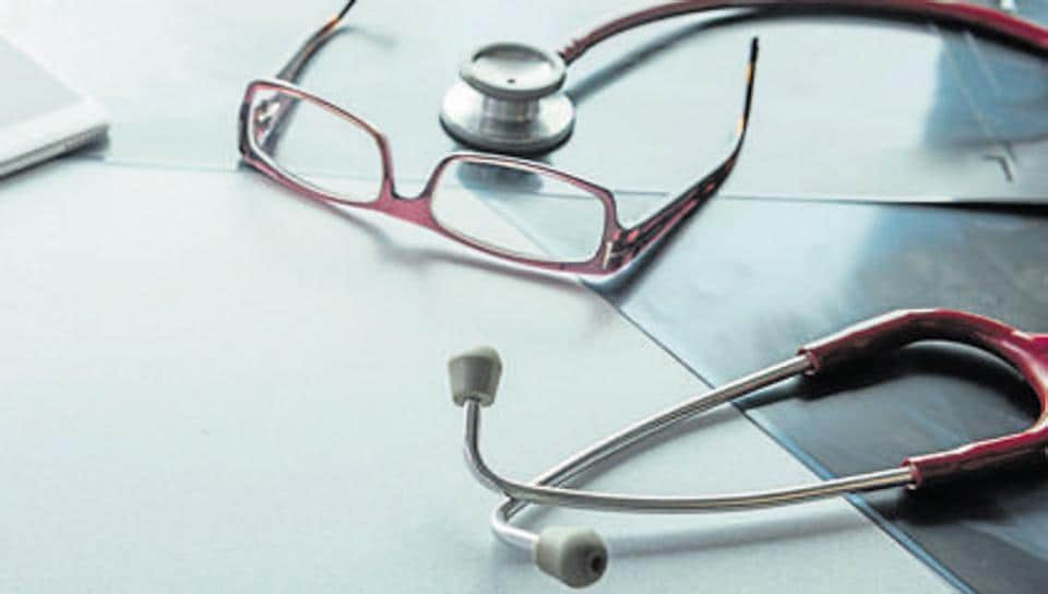 Responding to a query filed under Right to Information Act, the municipal health department revealed that 108 senior medical officers and medical officers from the hospitals such as Rajawadi, Ghatkopar, K B Bhabha, V N Desai and others, have been working in the same establishment for 3 to 20 years.