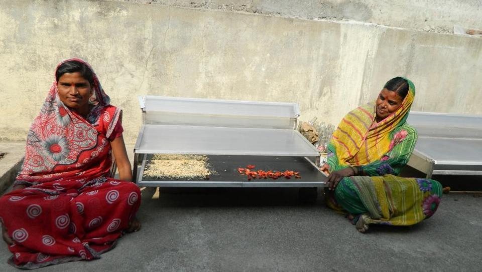 solar energy,undernourishment,malnutrition