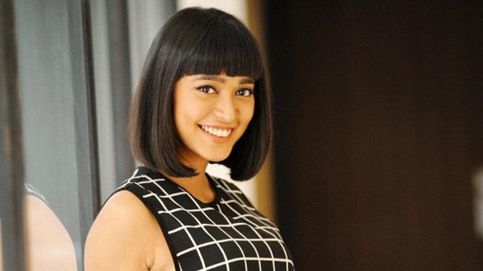 Actor Sayani Gupta talks about the perks of sharing screen space with big names.