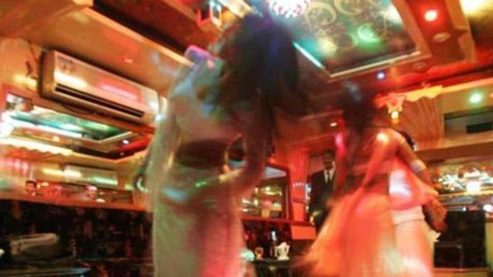fire safety,mumbai dance bars,mumbai police