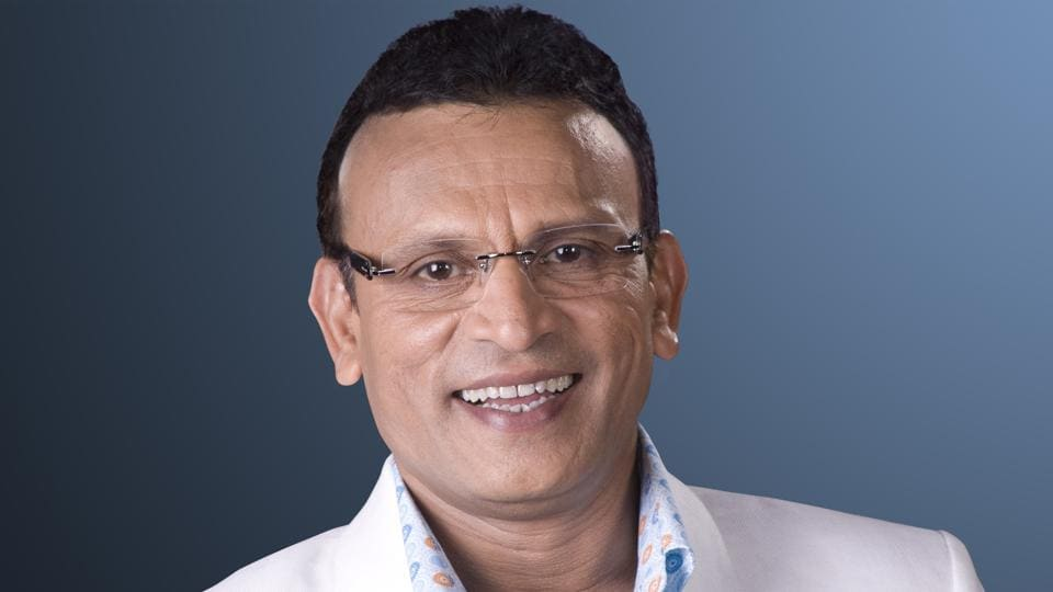 Actor Annu Kapoor feels there's  serious scarcity of original content on television and in films.