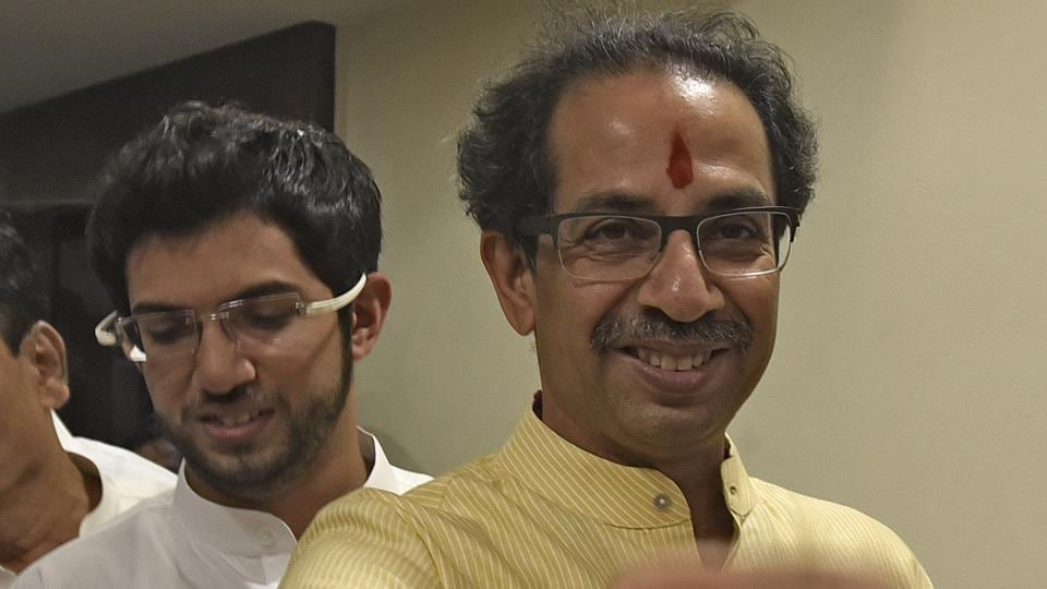 Mumbai news,BMC polls,Shiv Sena