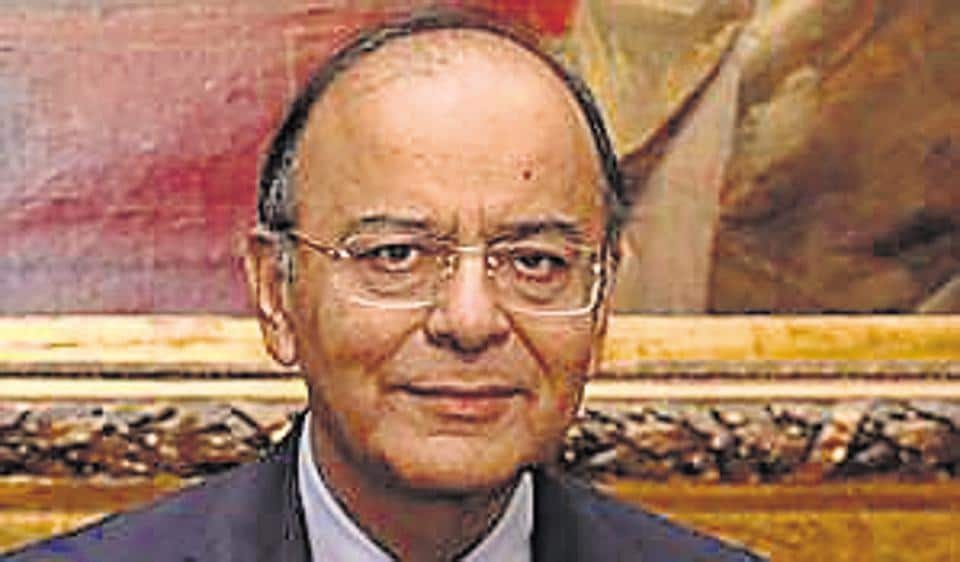Finance minister Arun Jaitley expressed hope that GST will be able to stick to its July 1, implementation deadline but Opposition is still sceptical.