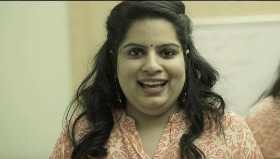 Mallika Dua,A Woman's Besties,AIB