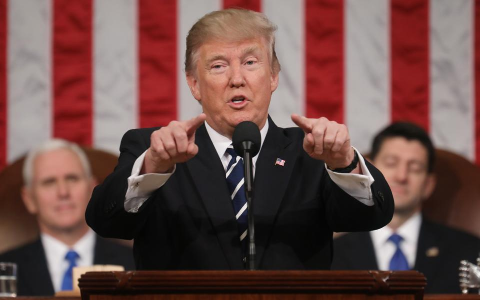 Paris Climate Deal,Donald Trump,United Nations Framework Convention on Climate Change