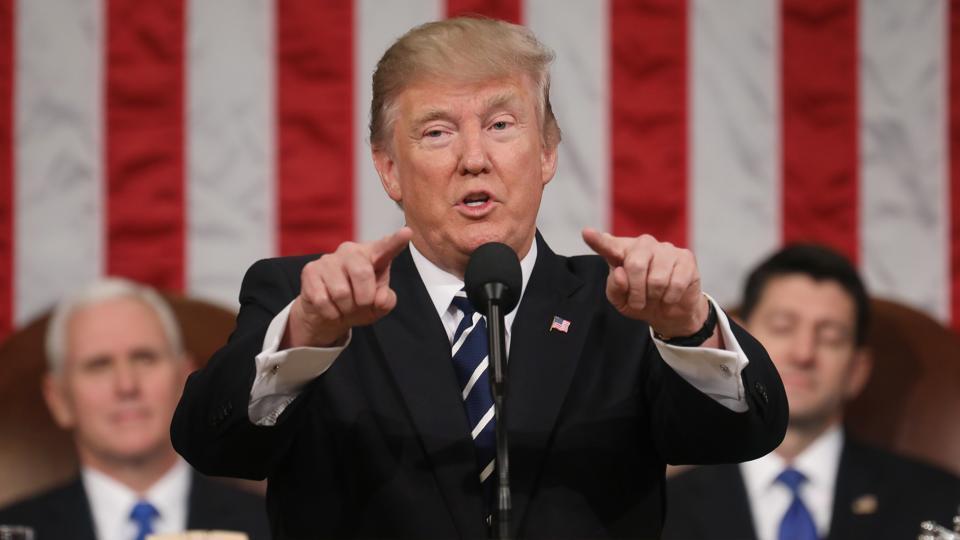 Donald Trump,Iraq,Immigration Order
