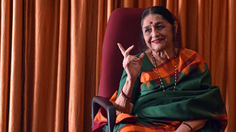 Kanak Rele,dance,Kathakali