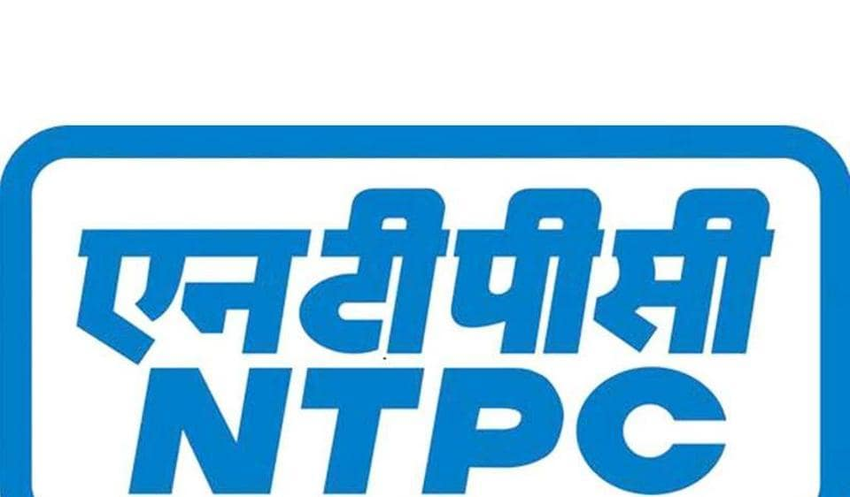 NTPC,power generation,plant load factor