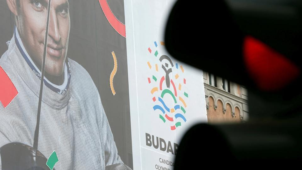 The City Council voting and withdrawal of the bid to host the 2024 Olympic Games came after a group of young activists collected over a quarter million signatures of Budapest citizens, almost double the threshold required to trigger a city-wide referendum.