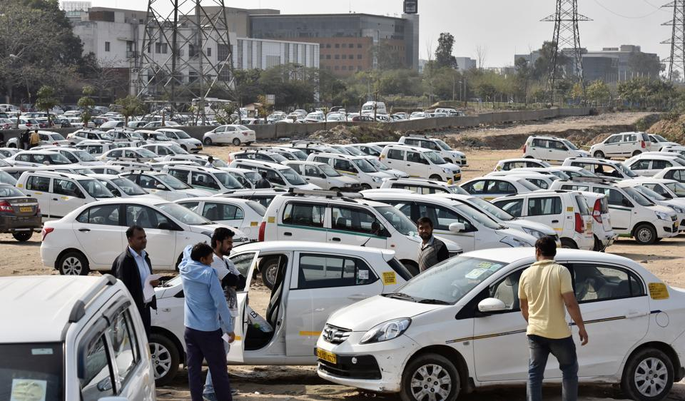 Feb Auto Sales Maruti Suzuki Tata Motors Grow On New Launches