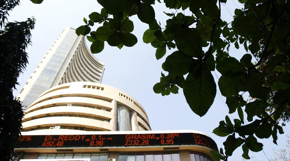 Sensex finished 241 points or 0.8% higher at 28,984.49 after touching 29,000-level in intra-day trade while Nifty closed up 0.75% at 8,945.80 on March 1.