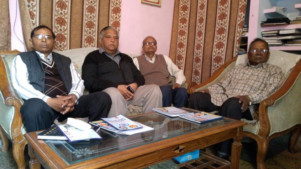 Uttar Pradesh assembly elections 2017,Dalit,Mayawati