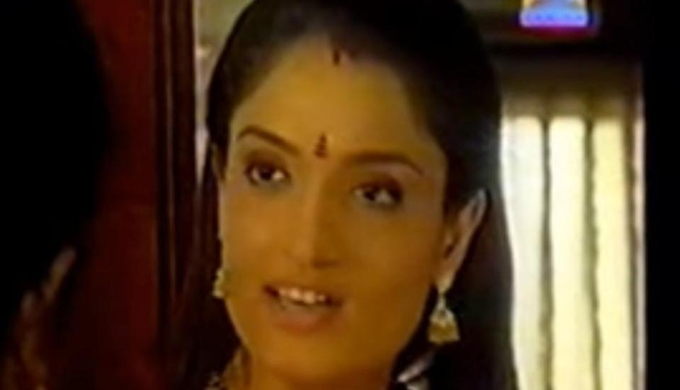Koshish - Ek Aashaa,Sandhya Mridul,Anurag Basu