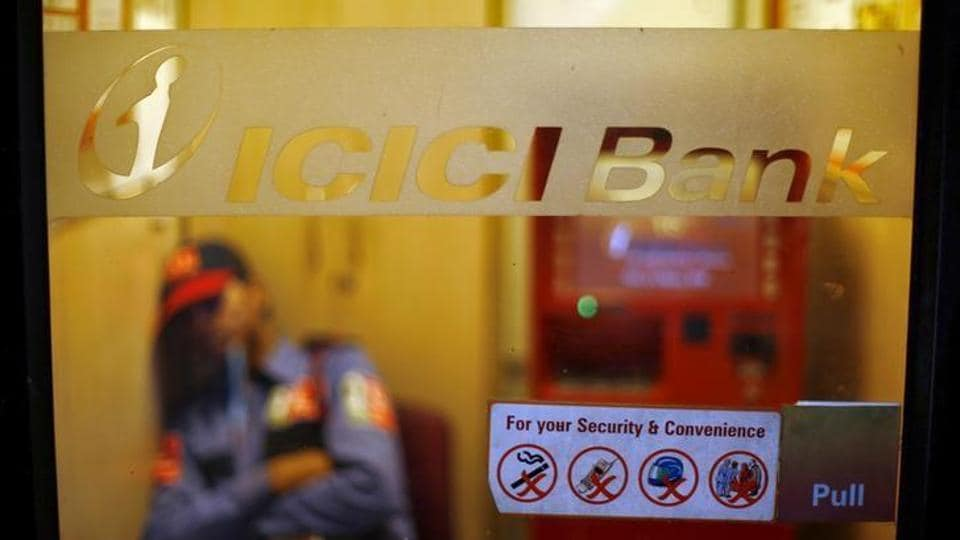 HDFC, ICICI, Axis to charge you at least Rs 150 after four free transactions a month.