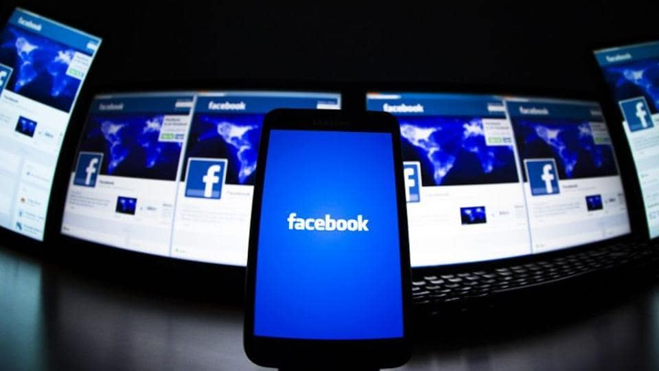 With the surge in instances of people using Facebook Live to stream suicides, the social networking giant is including new options for people to report such videos.