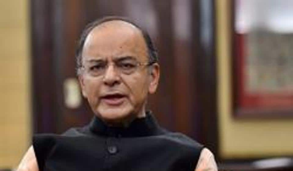 The easing of FDI policy is on the lines of the announcements made by Finance Minister Arun Jaitley in the Budget for 2017-18.