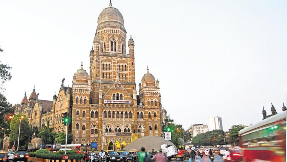 BJP's core panel likely to meet over Mumbai Mayoral poll