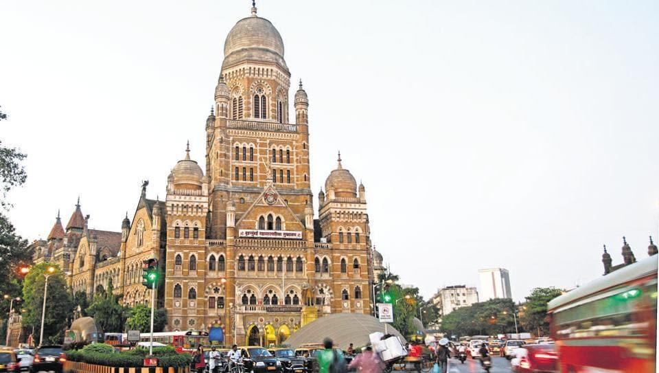 Mayor elections,Shiv Sena,BJP
