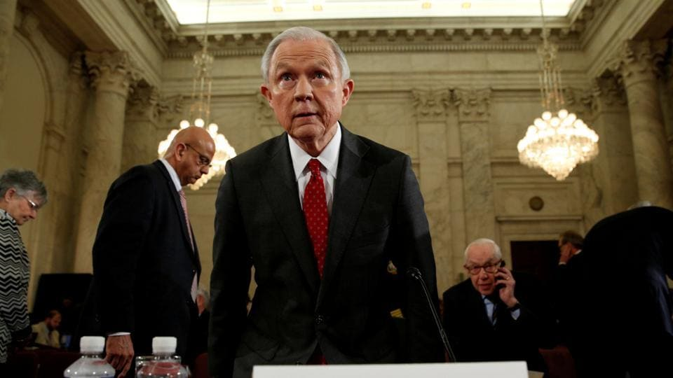 The previously undisclosed discussions could fuel new congressional calls for the appointment of a special counsel to investigate Russia's alleged role in the 2016 presidential election.